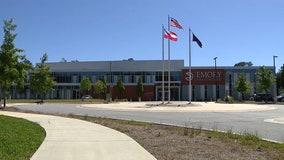 NBA reconsidering opening team facilities in states like Ga.