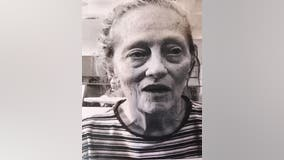 Missing Oakwood woman found after disappearing from assisted living facility