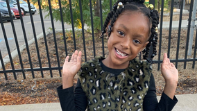 5-year-old Michigan girl dies of COVID-19-related complications