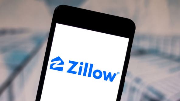Zillow seeks to bypass traditional agent role