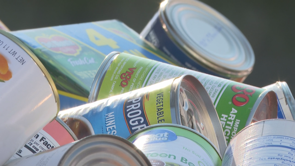 APS to provide groceries to families in need during spring break