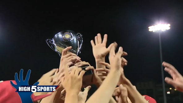 GHSA cancellation costs Loganville seniors chance at history