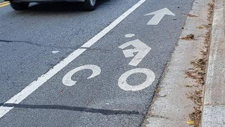 New ordinance designed to keep roads safer for everyone goes into effect Friday in Dunwoody
