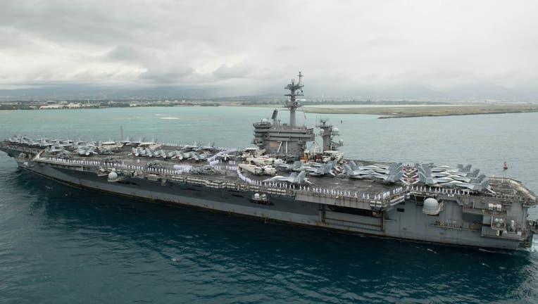 13e24673-USS Theodore Roosevelt