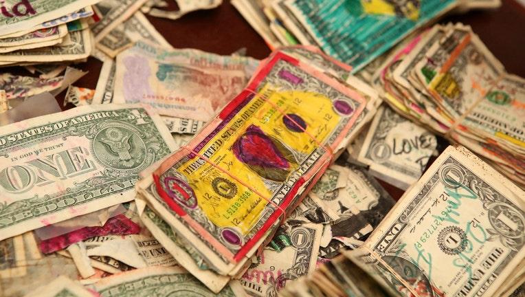 PUB-MONEY.jpg