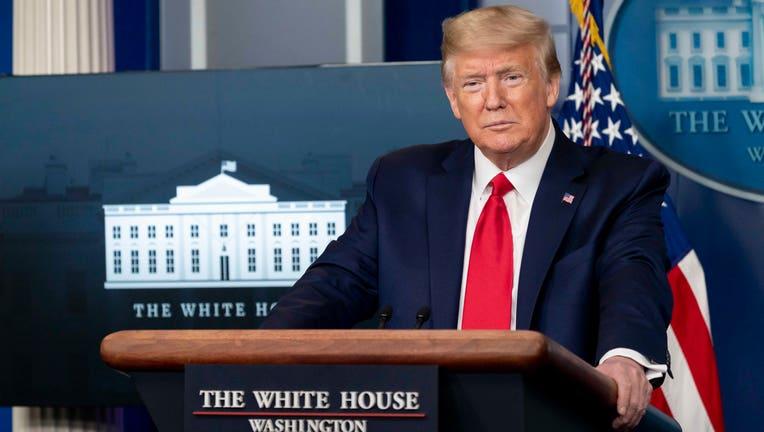 President-donald-Trump-via-White-House-Flickr-534534.jpg