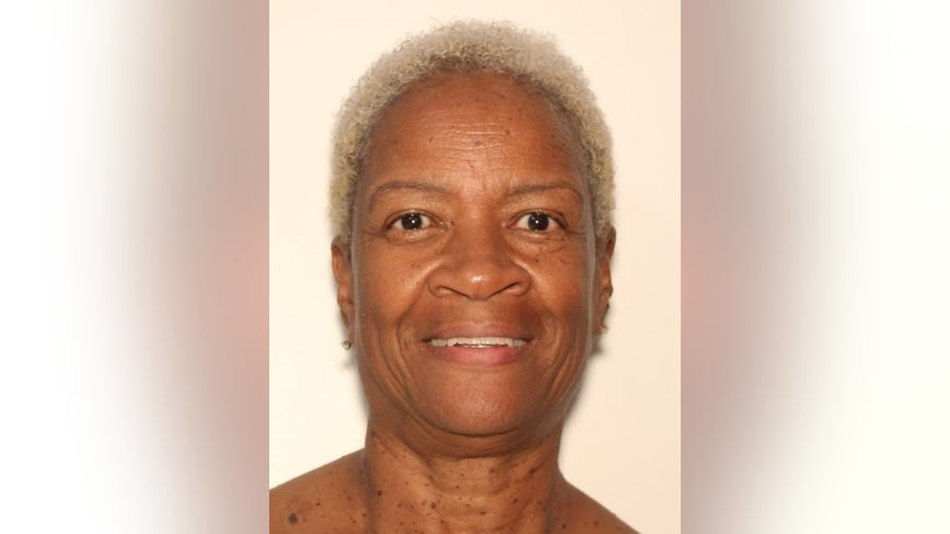 Sandy Springs police search for missing woman