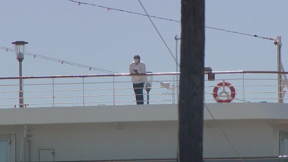 American-crew-on-board-docked-cruise-ship-in-LA-not-allowed-to-disembark-1.jpg