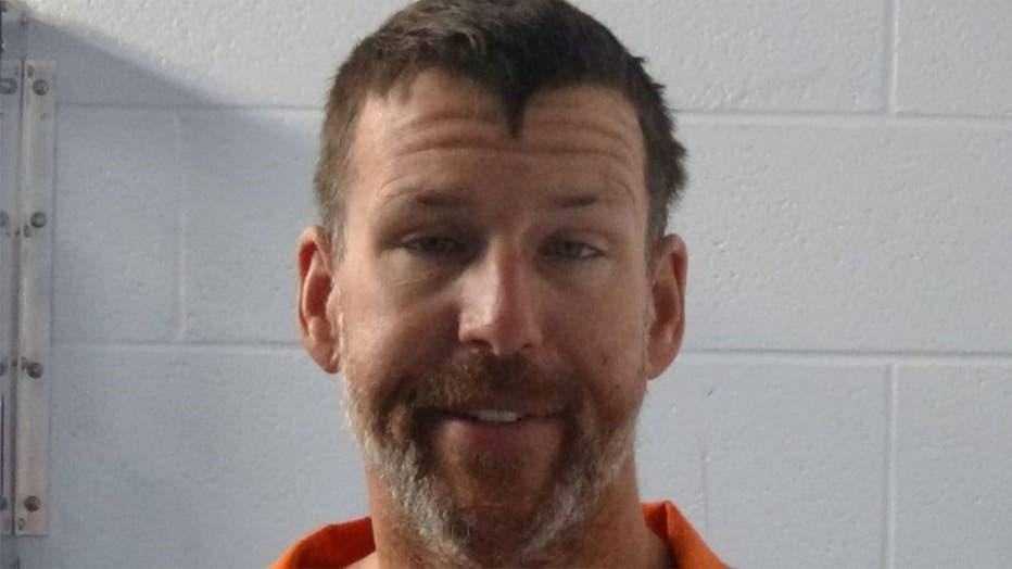 David-Anthony-Dona-Ana-County-Detention-Center.jpg