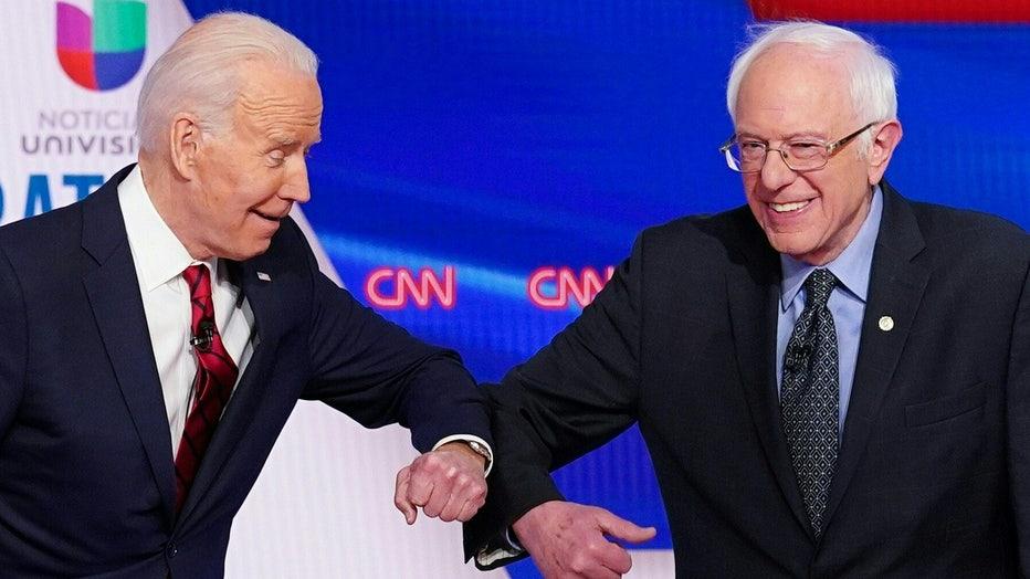 647b5504-US-POLITICS-VOTE-DEMOCRATS-DEBATE