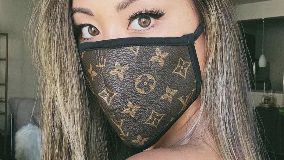 fashionablemask.jpg