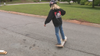 FedEx driver helps Suwanee boy reach Tony Hawk through TikTok