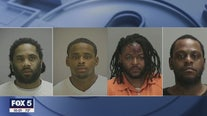 Clayton County's most wanted connected to deadly crash earlier this month