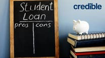 How to choose the best student loan refinancing offer