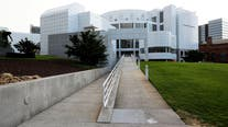 Atlanta's High Museum of Art plans to reopen in July