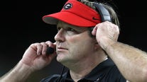 Bulldogs prep for voluntary workouts as Smart urges 'good decisions' from fans to ensure football's return