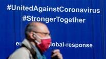 EU proposes 750 billion-euro coronavirus recovery fund