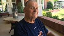 'Happy Birthday Skipper': Bobby Cox celebrates 79th birthday