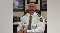 Georgia sheriff: 'I am deeply disturbed by the video of Mr. Floyd being murdered'