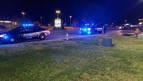 Officials identify police officer involved in deadly pedestrian accident