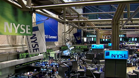 Nasdaq turns positive for 2020 as investors bet on economic recovery