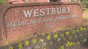 Westbury Care and Rehab says success fighting COVID-19 isn't determined by numbers