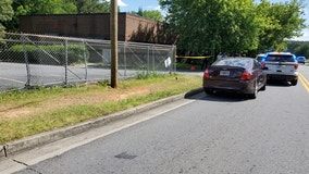 Chamblee police investigate after body found