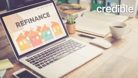4 mortgage refinancing mistakes that can cost you money