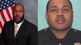 The Atlanta Police Department responds to reversal of officers' termination