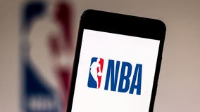 AP Source: Poll of NBA players shows desire to play, if safe