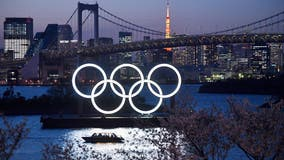 Tokyo Olympic CEO: Games next year may not be 'conventional'