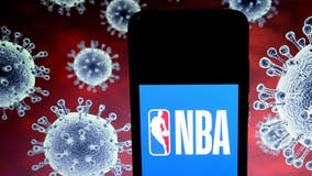 NBA to withhold more than $30 million from players' paychecks