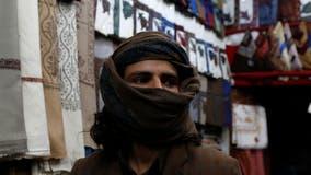 Coronavirus fallout dampens spirits as Muslims mark major holiday