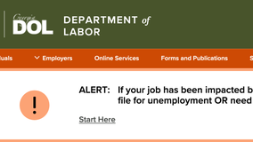 Department of Labor tweaking site for more 1-on-1 engagement
