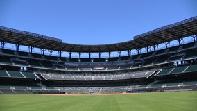 Braves to honor employee, host auction to raise funds for ALS research