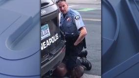 Georgia law enforcement leaders condemn handling of George Floyd arrest