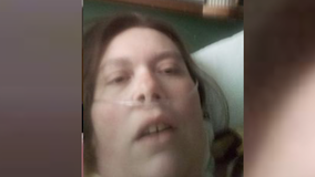 Upson County health care worker recovering from COVID-19