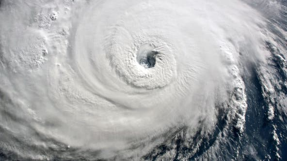 2020 Atlantic hurricane season names: Here's the full list from Arthur to Wilfred