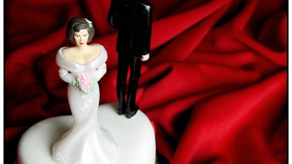 Divorce attorneys brace for spike after coronavirus quarantine ends