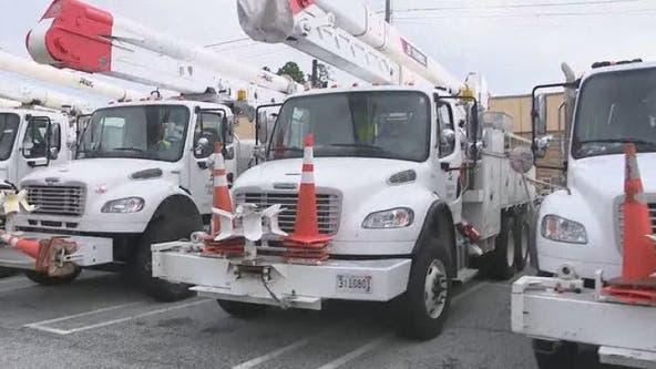 Georgia Power announces new summer savings for customers