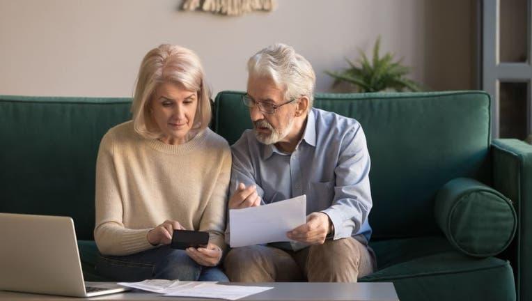 Credible-retirement-debt-iStock-1147376420.jpg