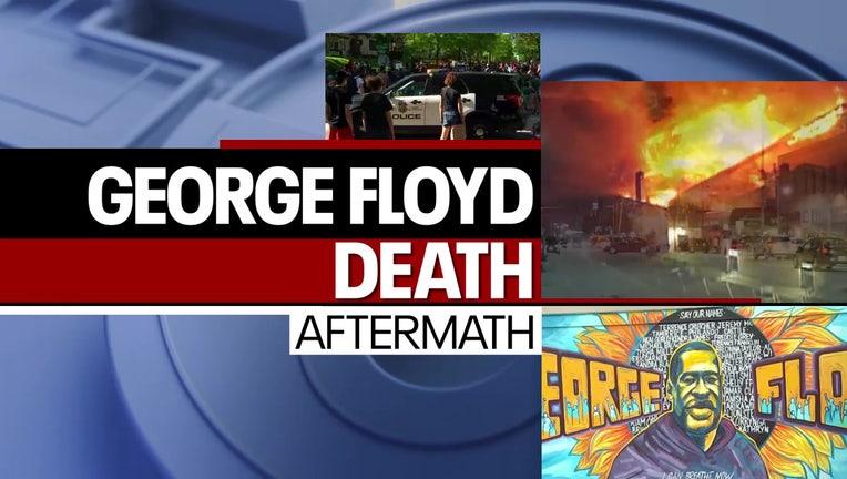 George-Floyd-Death-Aftermath-fullscreen-graphic.jpg
