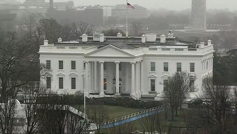 White House_1485179182158-404959.jpg