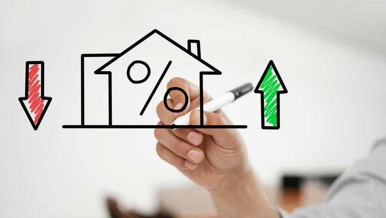 b93a43aa-Credible-mortgage-rates-iStock-606001288.jpg