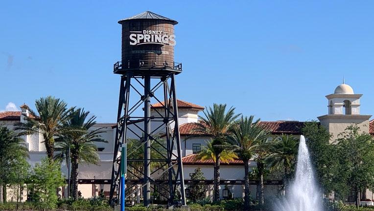 ce63c67c-disney-springs.jpg