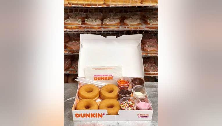 eecf336c-Donut Kit
