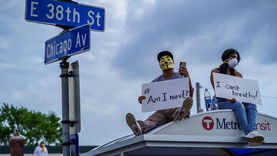 38th-chicago-protest.jpg