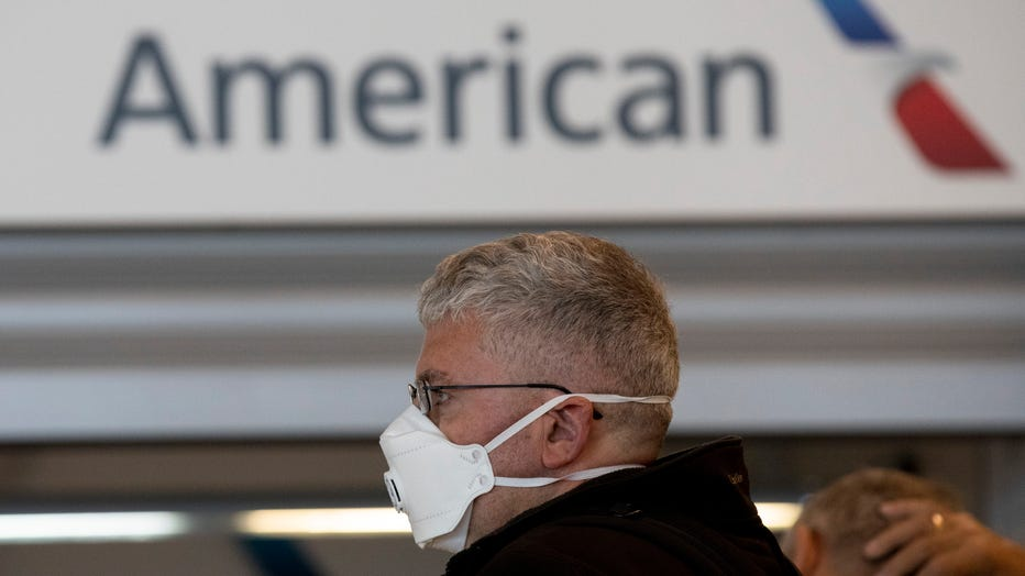 6775bfab-Trump Restricts Travel From Europe Over Coronavirus Fears