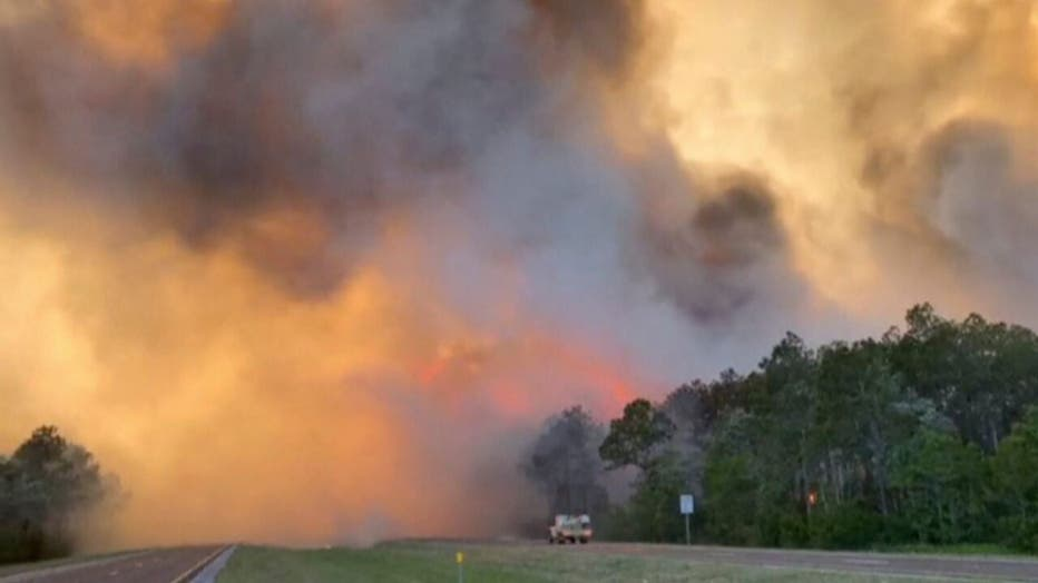 FloridaWildfire_1.jpg