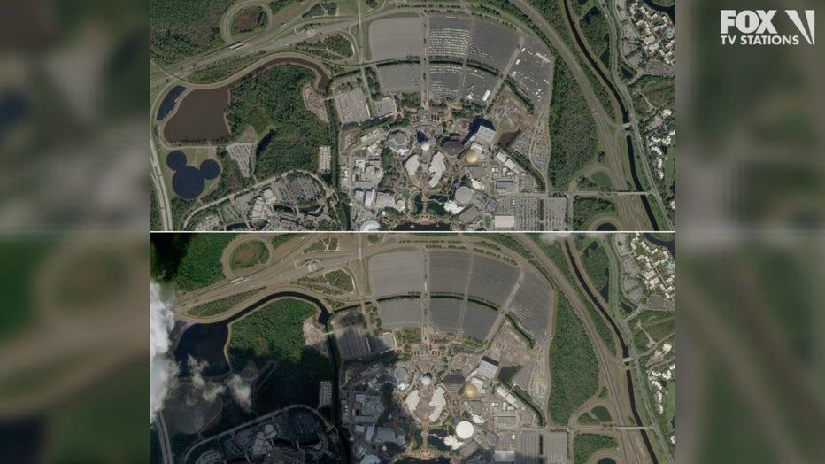 This-combination-of-pictures-created-on-March-19-2020-using-handout-satellite-images-released-by-Maxar-Technologies.jpg